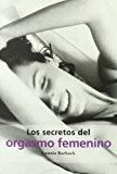 Portada de LOS SECRETOS DEL ORGASMO FEMENINO