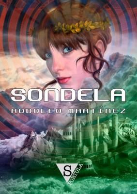 Portada de SONDELA