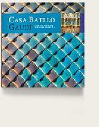 Portada de LA CASA BATLLO, SERIE 4 (CASTELLANO)