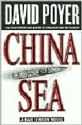 Portada de CHINA SEA
