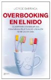 Portada de OVERBOOKING EN EL NIDO