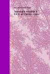 Portada de TECNOLOGÍA INDUSTRIAL II: P.A.U. EN CASTILLA Y LEÓN