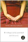 EL HALLAZGO DE LA SERENIDAD: CUENTOS, REFLEXIONES Y MEDITACION