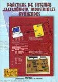 Portada de PRACTICAS DE SISTEMAS ELECTRONICOS INDUSTRIALES AVANZADOS