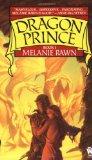 Portada de DRAGON PRINCE: BOOK I (DAW SCIENCE FICTION)