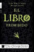 Portada de EL LIBRO PROHIBIDO
