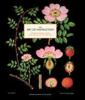 Portada de THE ART OF INSTRUCTION