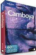 Portada de CAMBOYA 2011