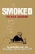 Portada de SMOKED