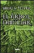Portada de EL ARBOL FAMILIAR