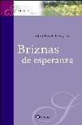 Portada de BRIZNAS DE ESPERANZA