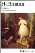 Portada de CONTES: FANTAISIES A LA MANIERE DE CALLOT: TIREES DU JOURNAL D UNVOYAGEUR ENTHOUSIASTE: 1808-1815