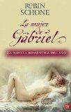 Portada de LA MUJER DE GABRIEL