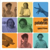 Portada de SIN PALABRAS = SPEECHLESS: GESTIARIO ARGENTINO = A DICTIONARY OF ARGENTINE GESTURES