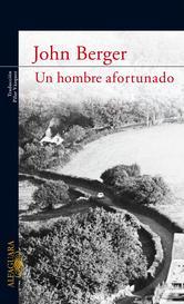 Portada de UN HOMBRE AFORTUNADO (EBOOK)