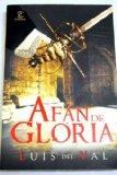 Portada de AFÁN DE GLORIA