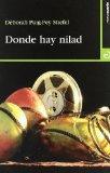 Portada de DONDE HAY NILAD