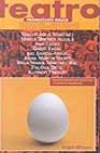 Portada de TEATRO PROMOCION RESAD 1998-2002
