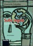 Portada de SULLE REGOLE