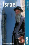 Portada de ISRAEL 2010