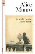 Portada de LA VISTA DESDE CASTLE ROCK