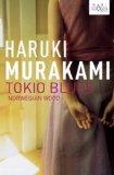 Portada de TOKIO BLUES: NORWEGIAN WOOD