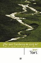 Portada de ¿PER QUÈ CATALUNYA ÉS COM ÉS? (EBOOK)