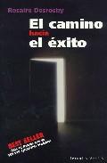 Portada de EL CAMINO HACIA EL EXITO