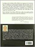 Portada de ELEMENTOS DE ANTROPOLOGIA: HACIA UNA FORMA POLITICA I