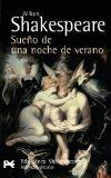SUENO DE UNA NOCHE DE VERANO