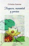 Portada de HOGUERA, MANANTIAL Y PARAISO