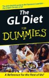 Portada de GL DIET FOR DUMMIES