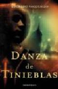 DANZA DE TINIEBLAS