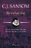Portada de REVELACION