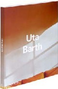 Portada de UTA BARTH