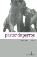 Portada de PASTOR DE PERROS: ANTOLOGIA