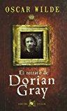 Portada de EL RETRATO DE DORIAN GREY