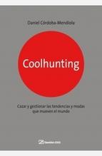 Portada de COOLHUNTING