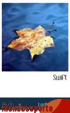Portada de SWIFT