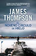 Portada de EL NOVENO CÍRCULO DE HIELO    (EBOOK)