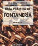 Portada de GUIA PRACTICA DE FONTANERIA