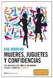 Portada de MUJERES, JUGUETES Y CONFIDENCIAS: LOS SECRETOS MAS INTIMOS DESVELADOS EN UNA REUNION DE TAPERSEX