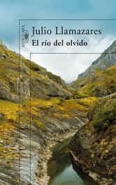 Portada de EL RÍO DEL OLVIDO (EBOOK)
