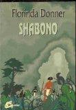 Portada de SHABONO