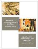 Portada de HISTORIA DE LA LITERATURA FASCISTA ESPAÑOLA (2 VOLS.)