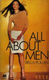 Portada de ALL ABOUT MEN (AUSTRALIA/NZ) PB