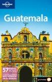 Portada de GUATEMALA  2011