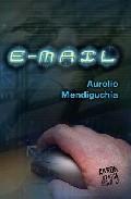 Portada de E-MAIL