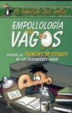 Portada de EMPOLLOLOGIA PARA VAGOS