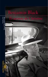 Portada de EL SECRETO DE CHRISTINE (EBOOK)